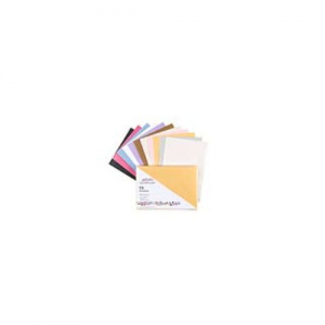 Products Cottage Printing Stationery Cottageprint Stat