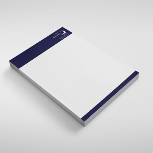 Regular Stationery
