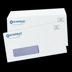 DL Envelopes Self Seal (110 x 220mm)