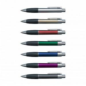 Matrix Metallic Pens