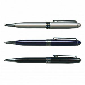 Supreme Pens