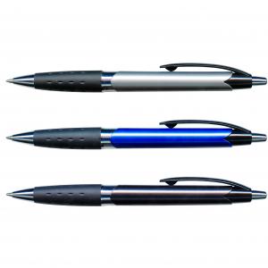 Vista Pens