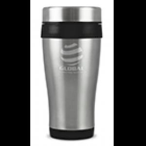 Aspen Thermal Mug