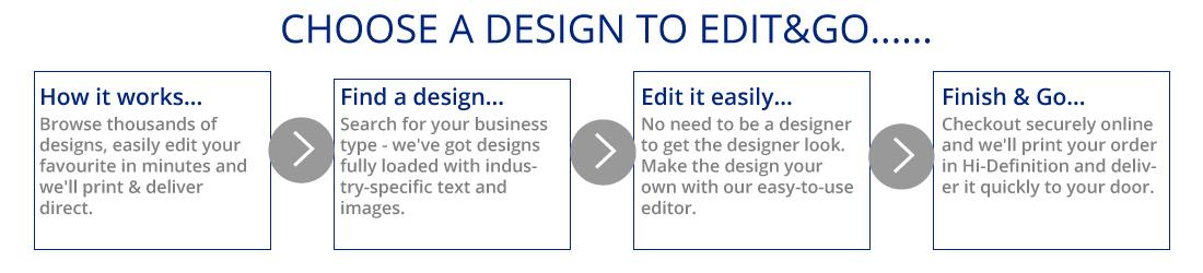Design Instructions