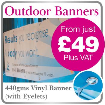 Printing In Princes Risborough Media Print Hub Media Print Hub - Vinyl banners with eyeletsvinyl banner printing frompvc banners printing outdoor