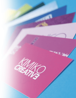 cheap business cards chesham