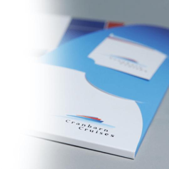 Folder printing high wycombe media print hub media print hub folder printing in high wycombe reheart Image collections