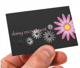 Printed Business Cards Milton Keynes
