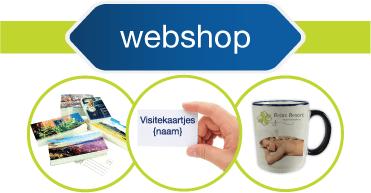 webshop lowiekopie