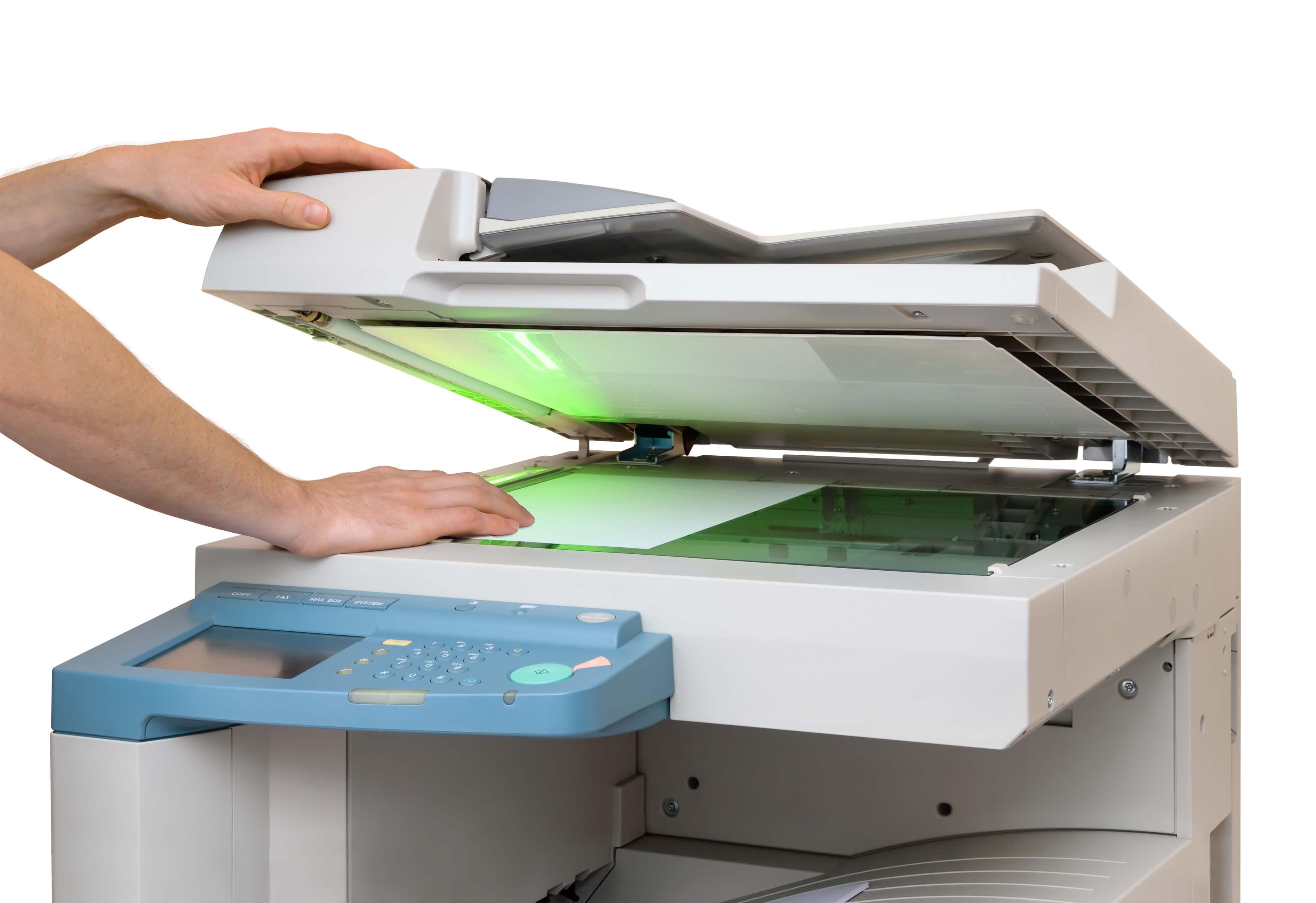 doe het zelf printen lowie kopie