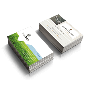 Cheap printing design of flyers leaflets business cards flyerzone business cards colourmoves