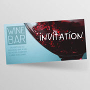 invitation hotel et restaurant