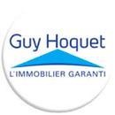 Référence Guy Hoquet