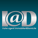 Référence IAD France