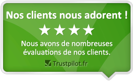 satisfaction clients flyerzone imprimerie nantes