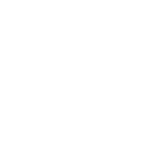 Welcome to Launchpad's Web-2-Print service. Ideal for multi-site or large workforce organisations.