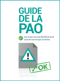 guide le pao