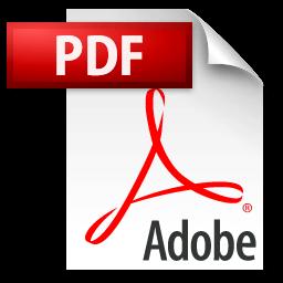 Supplying Files Printuk Com