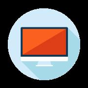Designing Online