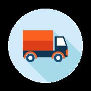 Delivery FAQ's