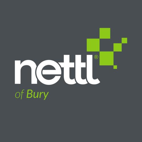Printing, design and web in Bury, Lancashire