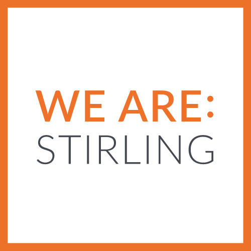 Printing, design and web in Stirling