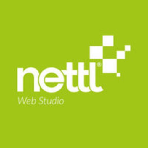 Printing, design and web in Harrogate