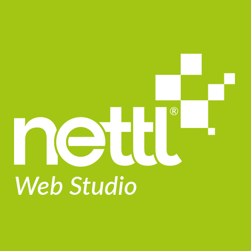 Printing, design and web in Stafford