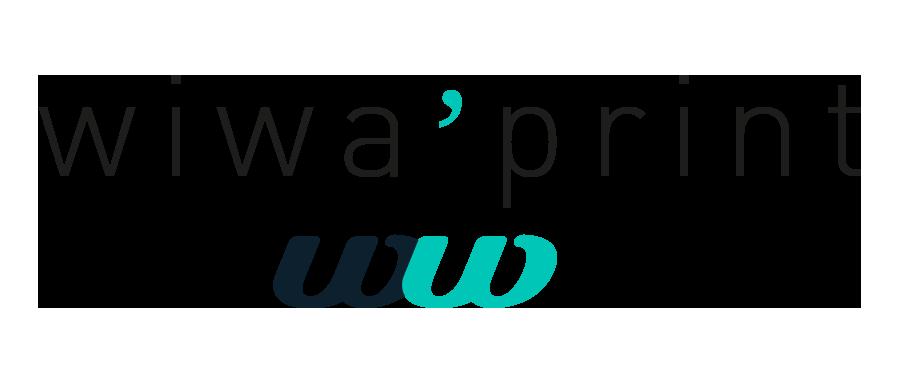 wiwaprint