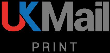 UK Mail Print