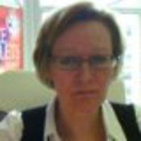 Carolyn Saddington