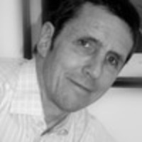 Peter Saddington