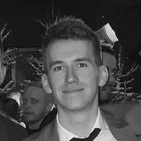 Sean Fullerton