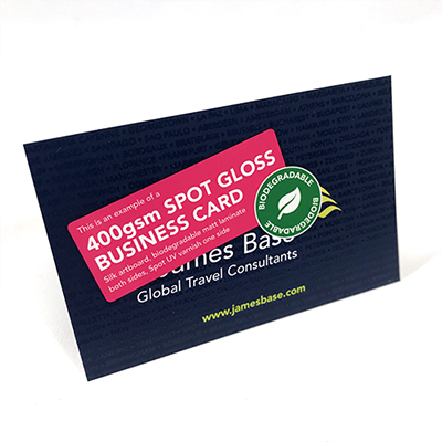 Printed products prices marqetspace shop now business cards colourmoves