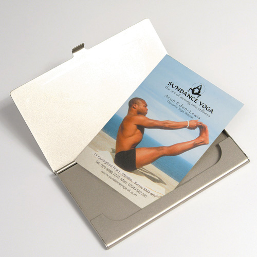 Luxury business cards printing reheart Choice Image