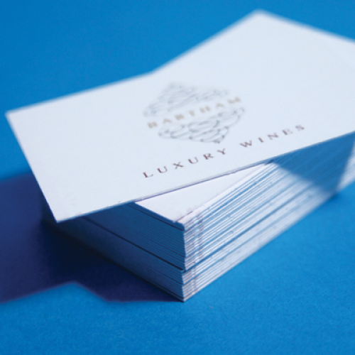 Xo business cards printing uk prices for xo business cards colourmoves