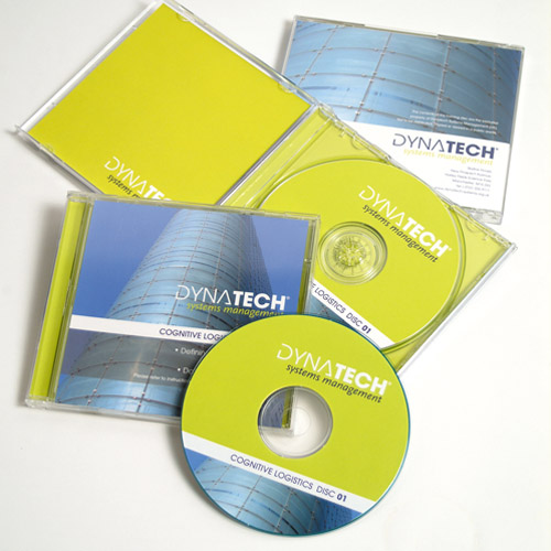 printing cd case inserts