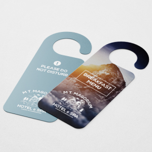Medium weight card: Silk +Shaped