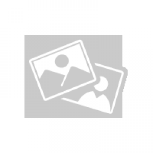 Enveloppe C5 229x162