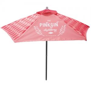 Parasol Personnalisé