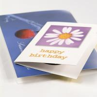 Budget Greeting Cards
