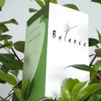 120gsm Recycled Folded Leaflets
