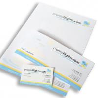 80gsm Bond Stationery