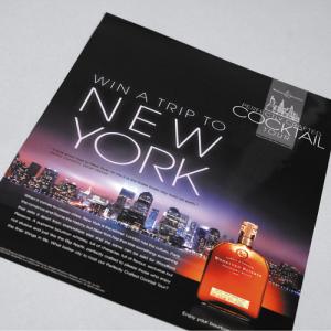Postcards Luxury