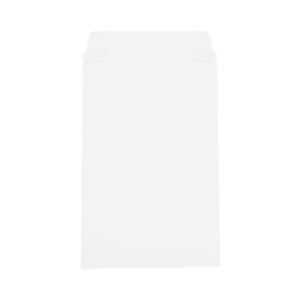 White All Board Envelope