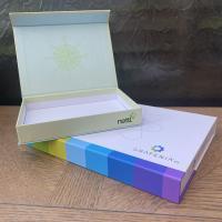 Magnetic Presentation Boxes