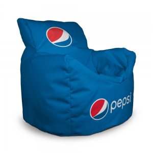 Outdoor Armchair Bean Bag S, M & L