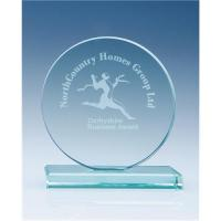 Flat Glass Awards