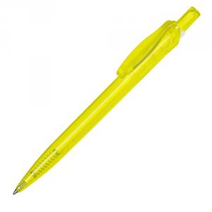 Olimpia 007 Ballpoint Pens