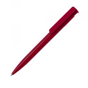 Star Pens